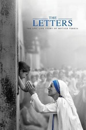 Watch The Letters Online