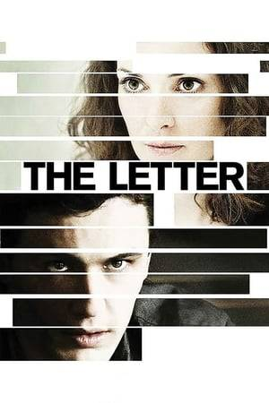Watch The Letter Online