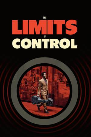 Watch The Limits of Control Online