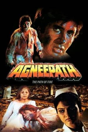 Watch Agneepath Online