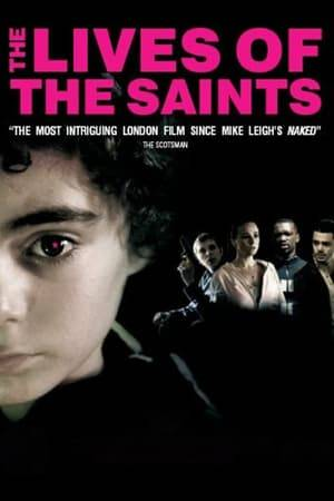 Watch Lives of the Saints Online