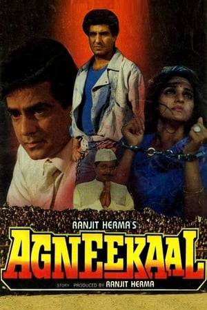 Watch Agneekaal Online