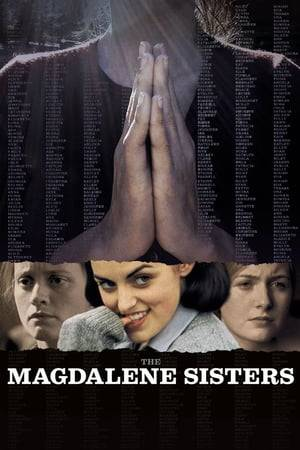 Watch The Magdalene Sisters Online
