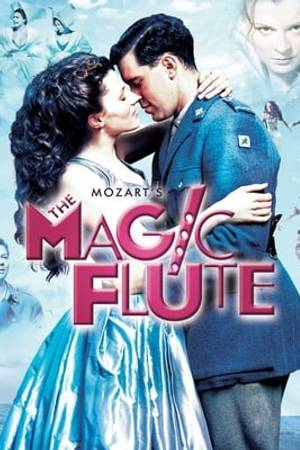 Watch The Magic Flute Online