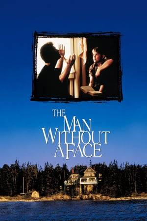 Watch The Man Without a Face Online