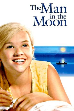 Watch The Man in the Moon Online