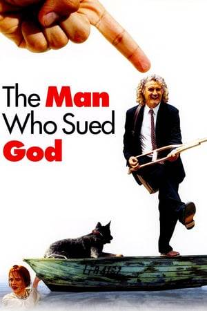 Watch The Man Who Sued God Online