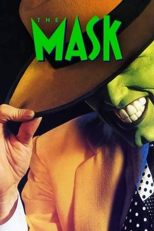 Watch The Mask Online