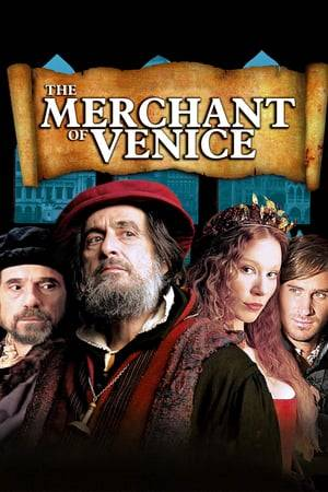 Watch The Merchant of Venice Online