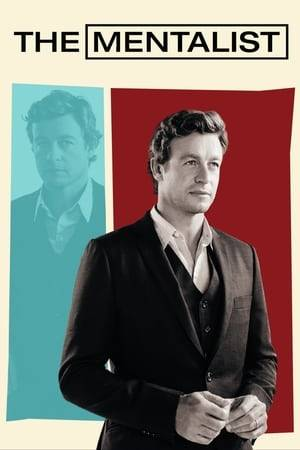 Watch The Mentalist Online