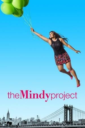 Watch The Mindy Project Online