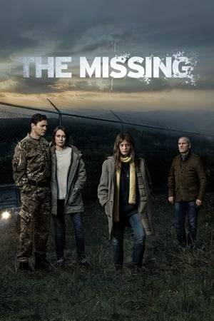 Watch The Missing Online