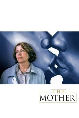 Watch The Mother Online