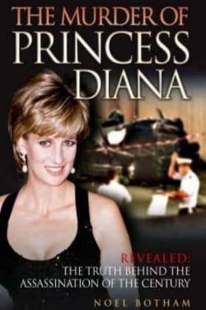 Watch The Murder of Princess Diana Online