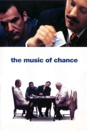 Watch The Music of Chance Online