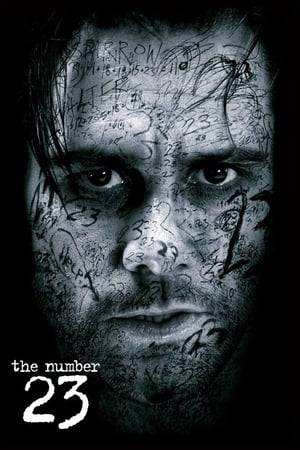 Watch The Number 23 Online