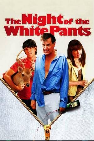 Watch The Night of the White Pants Online