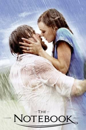 Watch The Notebook Online