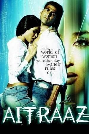 Watch Aitraaz Online