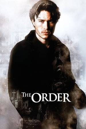 Watch The Order Online
