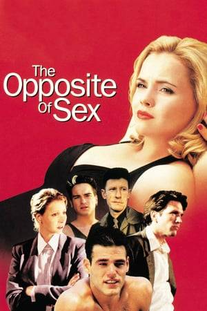 Watch The Opposite of Sex Online
