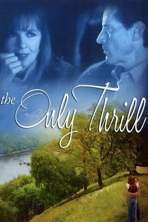 Watch The Only Thrill Online