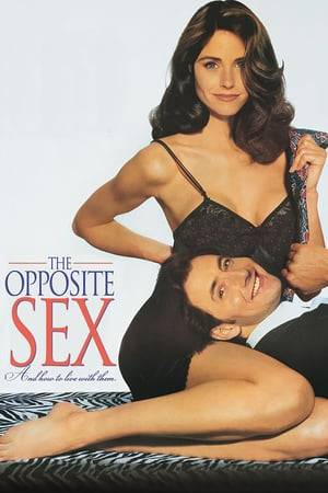Watch The Opposite Sex and How to Live with Them Online