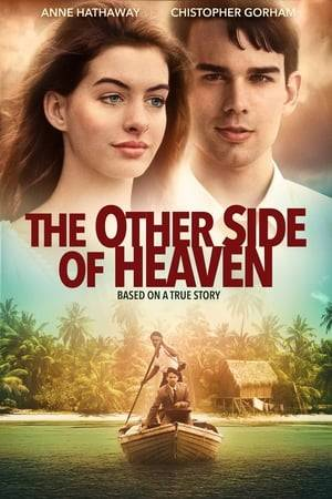 Watch The Other Side of Heaven Online