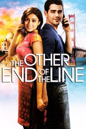 Watch The Other End of the Line Online