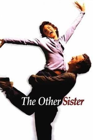 Watch The Other Sister Online