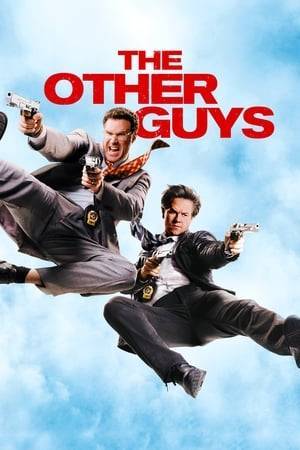 Watch The Other Guys Online