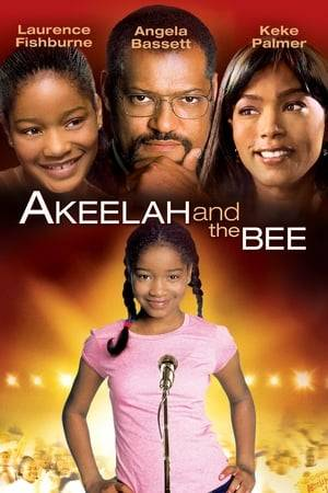 Watch Akeelah and the Bee Online
