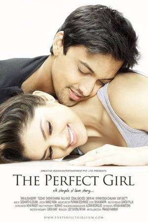Watch The Perfect Girl Online