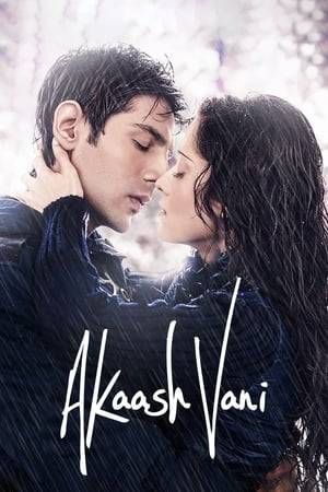 Watch Akaash Vani Online
