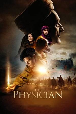 Watch The Physician Online