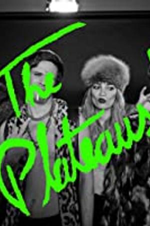 Watch The Plateaus Online
