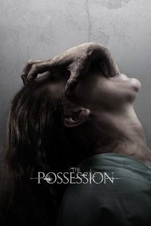 Watch The Possession Online