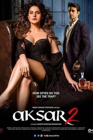 Watch Aksar 2 Online