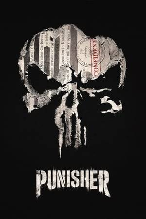 Watch The Punisher Online