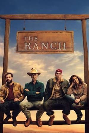 Watch The Ranch Online