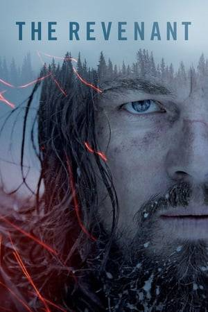 Watch The Revenant Online