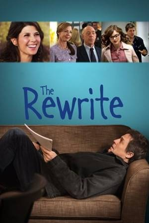 Watch The Rewrite Online