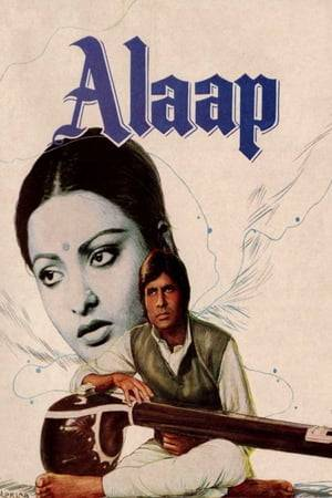 Watch Alaap Online