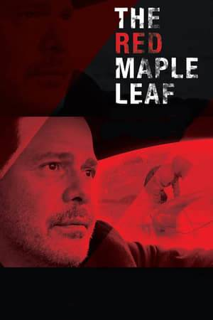 Watch The Red Maple Leaf Online