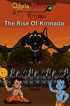 Watch The Rise of Kirmada Online