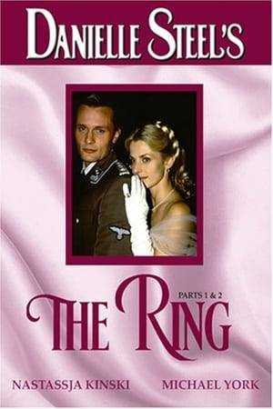 Watch The Ring Online