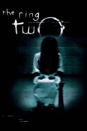 Watch The Ring Two Online