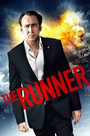 Watch The Runner Online