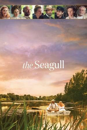 Watch The Seagull Online