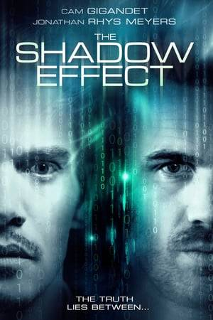 Watch The Shadow Effect Online
